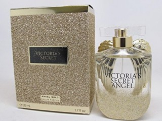 NƯỚC HOA VICTORIA'S SECRET ANGEL GOLD 50ML